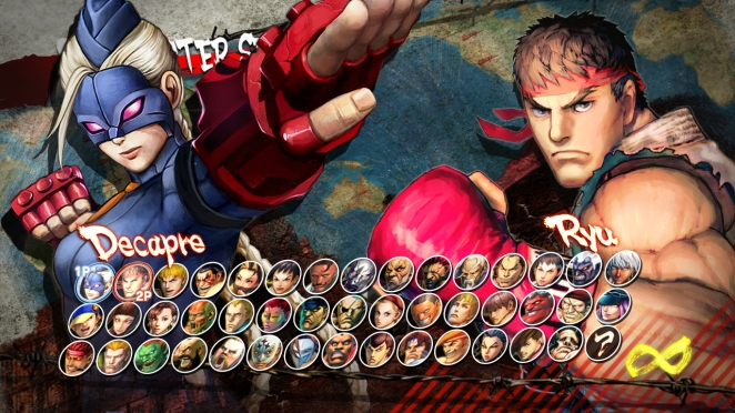 usfiv_decapre_screenshot_01