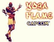 yogaflame2