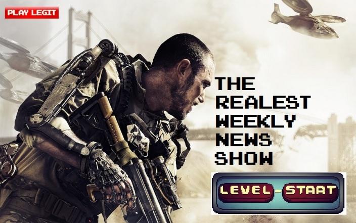 call-of-duty-advanced-warfare-game-wide-1728x1080