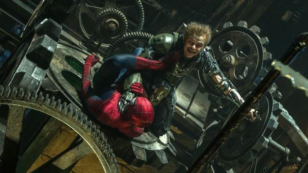 spiderman34
