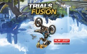 trialsfusionvideo review