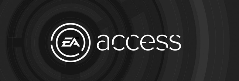 1406656947-ea-access
