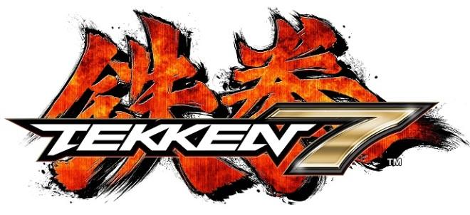Tekken7PlayLegit