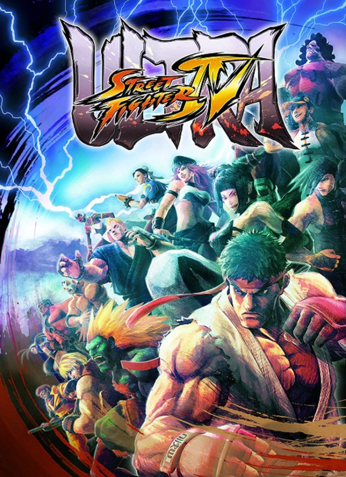 24_usf4poster01