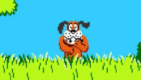 DunkhuntDog