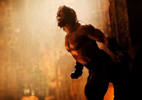 hercules-movie-2014-dwayne-johnson