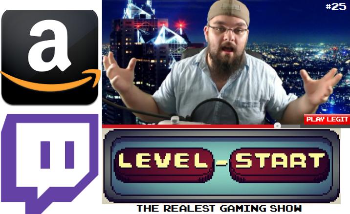 levelstart25