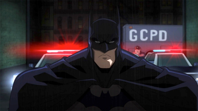 Batman-Assault-on-Arkham-post1