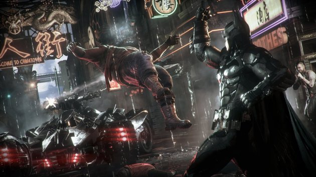 batman_arkham_knight-2601143