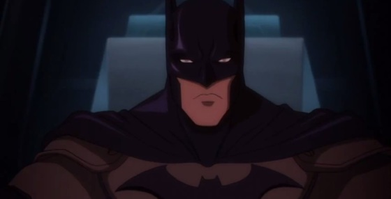 Batmanassault1
