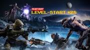 LevelStartDestiny