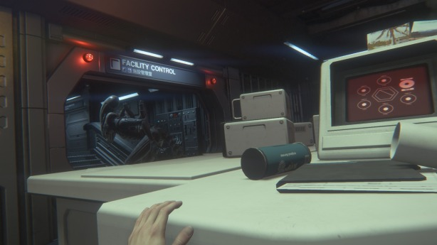 Alien: Isolation™_20141007171622