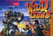 wildguns75