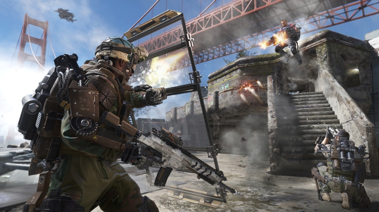 1407857571-cod-aw-defender-under-the-bridge