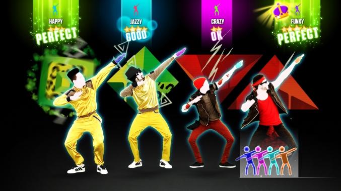 justdance2015t