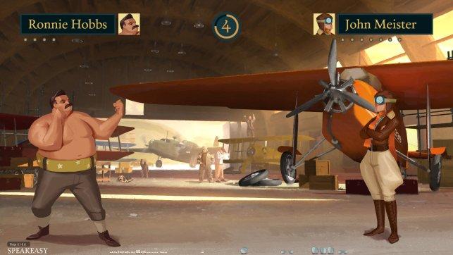 speakeasy-screenshot-02-ps4-us-22oct14