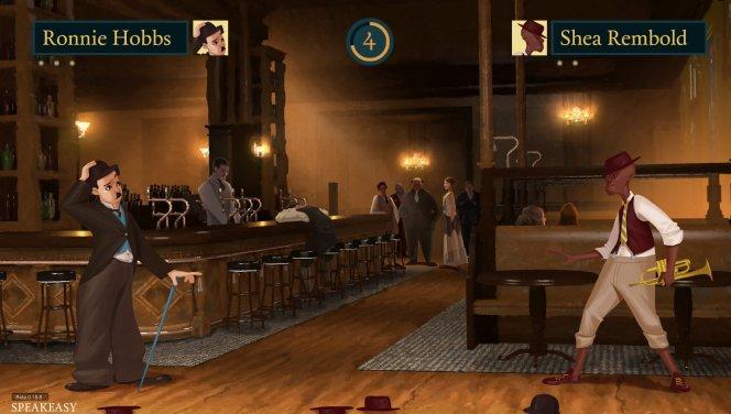 speakeasy-screenshot-03-ps4-us-22oct14