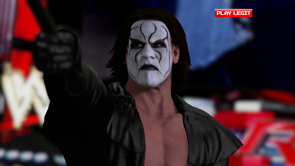 WWE 2K15 Video Review: Can You Really Feel it? (PS4, XO ...
