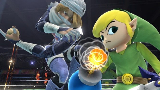 Super-Smash-Bros-002-1280x720