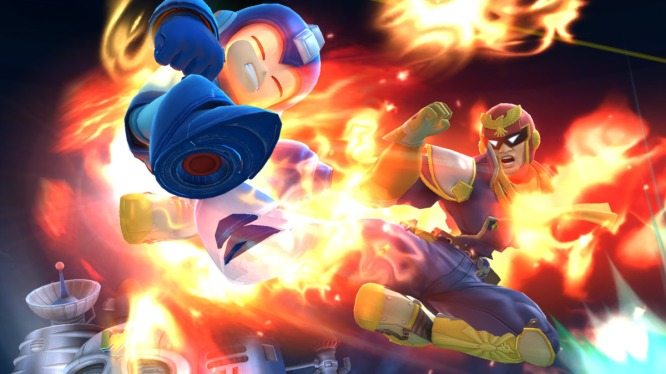 super-smash-bros-nintendo-wii-u-3ds-gameplay-screenshots-13