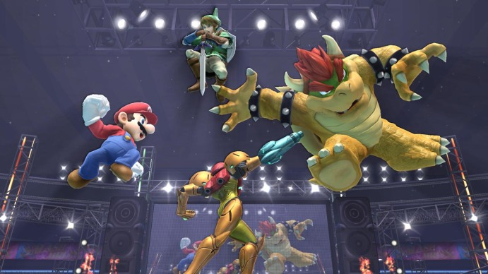 Super-Smash-Bros-Wii-U-Official-Screenshots-Nintendo-077
