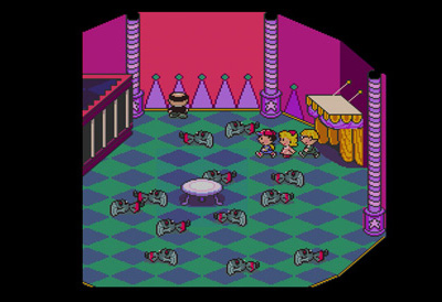 Earthbound4