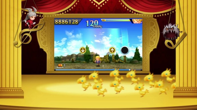 theatrhythm3