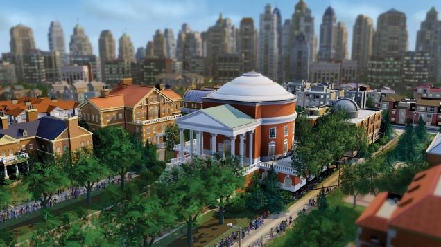 simcity_2013_university_city