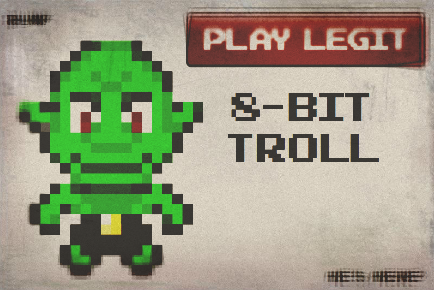 8bittrollheader1