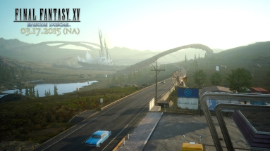 finalfantasy8