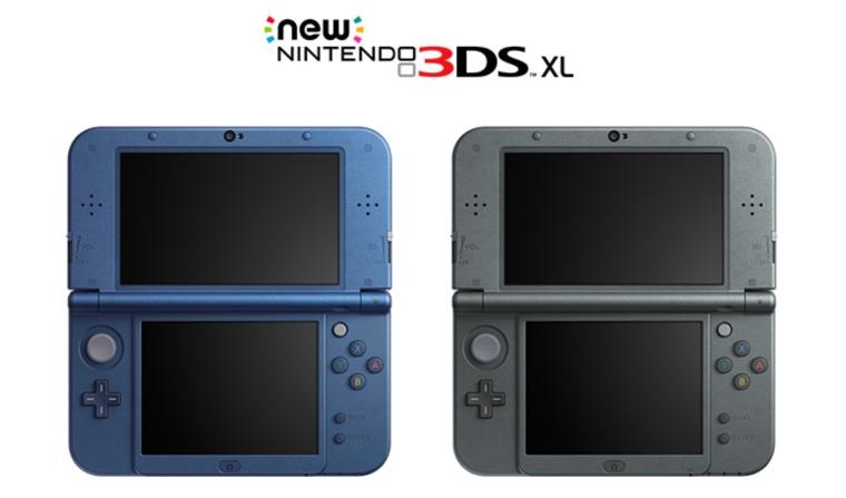 New3DSXL1