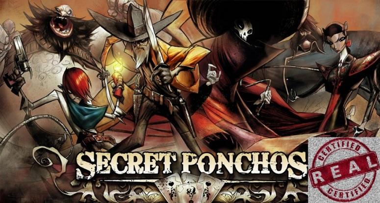 secretponchos