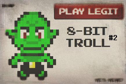 8bittrollheader2