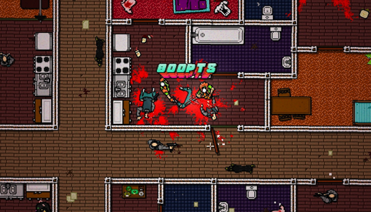 Hotline-Miami-2---Screen-3