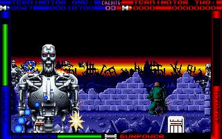 Terminator_2_The_Arcade_Game
