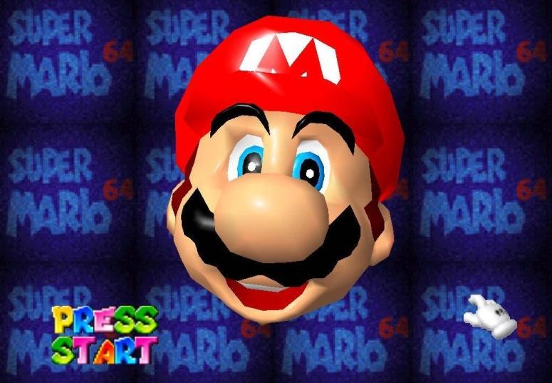 mario646