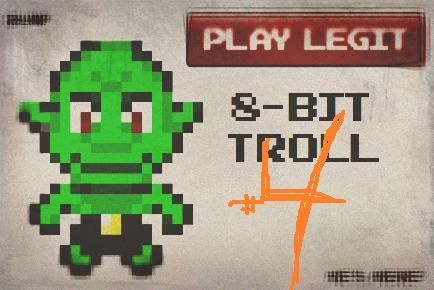 8bittrollheader4