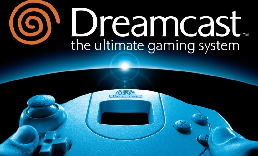 Top 10 Sega Dreamcast Games of All Time