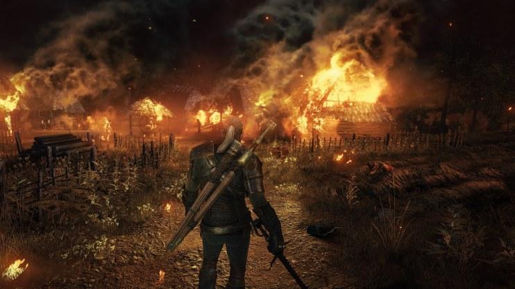 Witcher3w