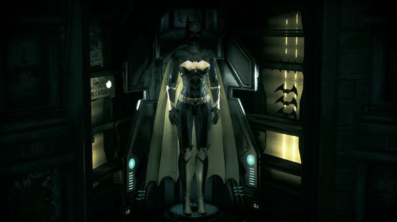 BATMAN™: ARKHAM KNIGHT_20150627205837