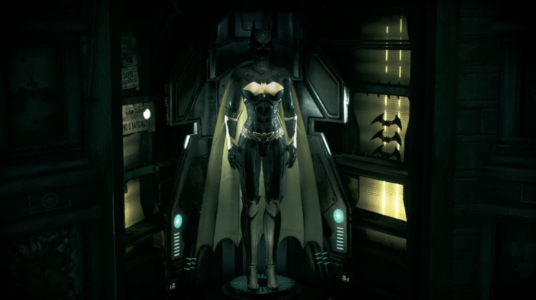BATMAN™: ARKHAM KNIGHT_20150627205837