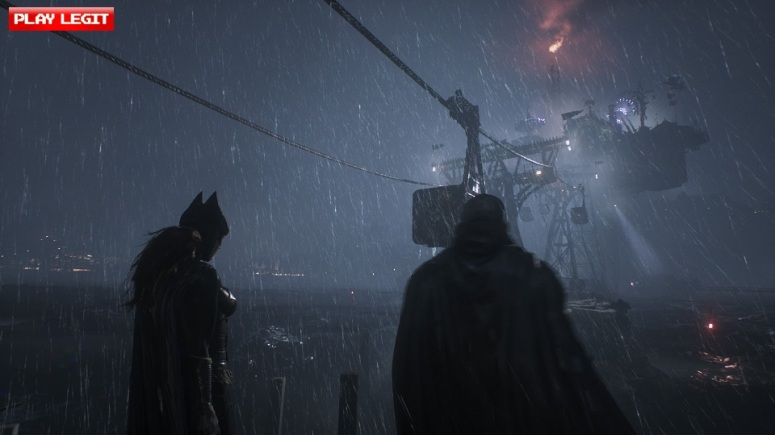BATMAN™: ARKHAM KNIGHT_20150714225109