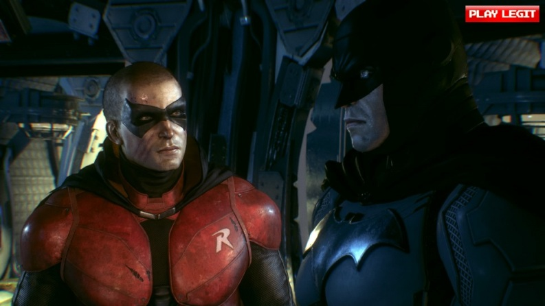 BATMAN™: ARKHAM KNIGHT_20150627225052