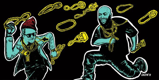 run-the-jewels-animated