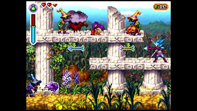 Shantae2
