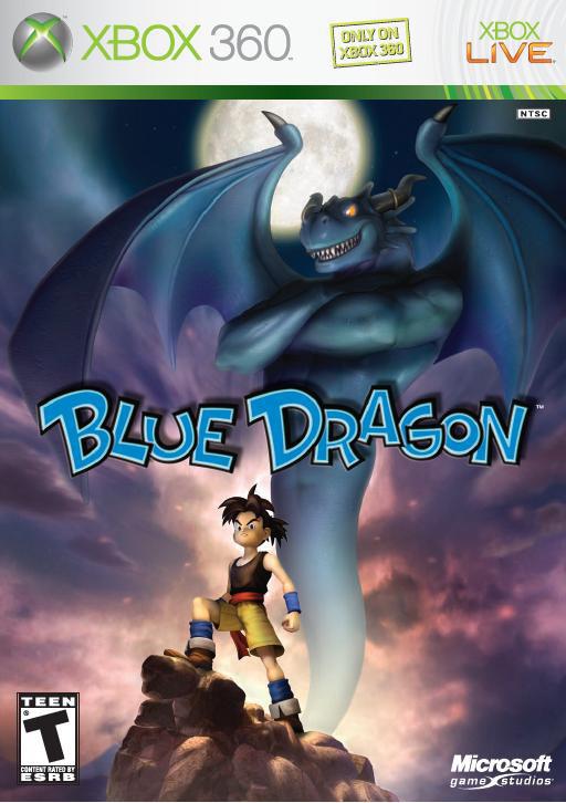 bluedragon4