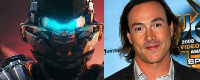 Halo5ChrisKlein