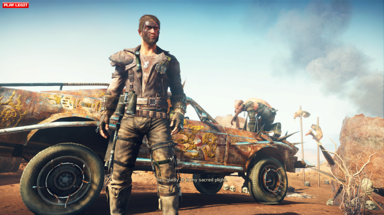 madmaxplaylegitimage12