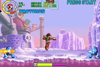 protoman2