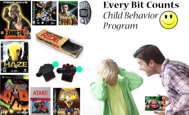 Everybitcounts8bittroll